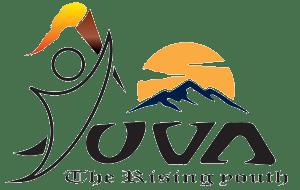 yuva_logo